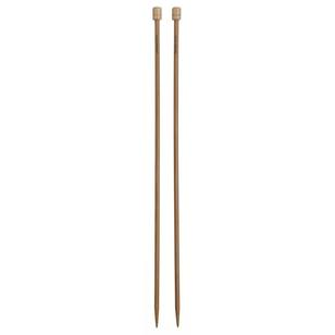 Birch Bamboo Knitting Needles