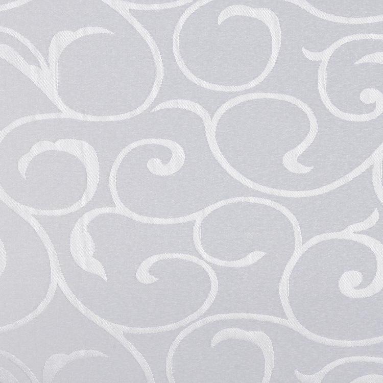 Saratoga Jacquard Thermal Fabric
