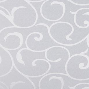 Saratoga Jacquard Thermal Fabric