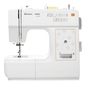 Husqvarna Viking H Class E10 Sewing Machine White