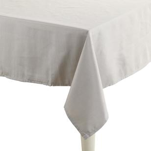 Hyde Park Casual Living Tablecloth