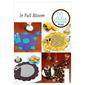 Kwik Sew K0123 Placemat Coaster & Silverware Case One Size