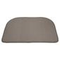 Living Space Memory Foam Kitchen Mat