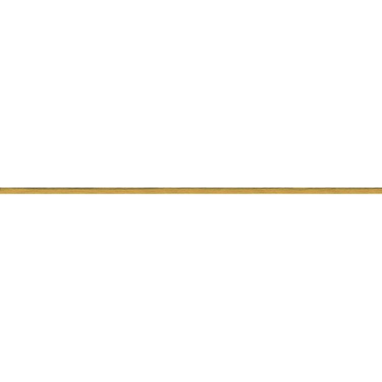 Simplicity Cotton Silky Cord