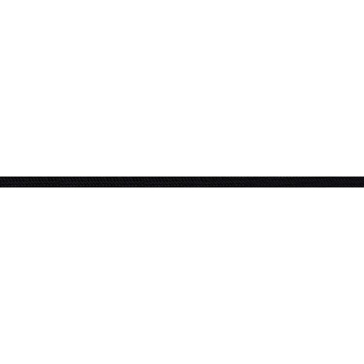 Simplicity Drawstring