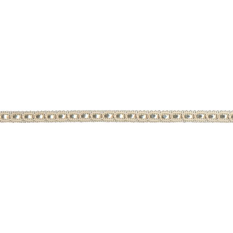 Simplicity Mini Gimp Braid