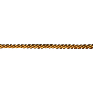 Simplicity Polypropylene Twisted Cord