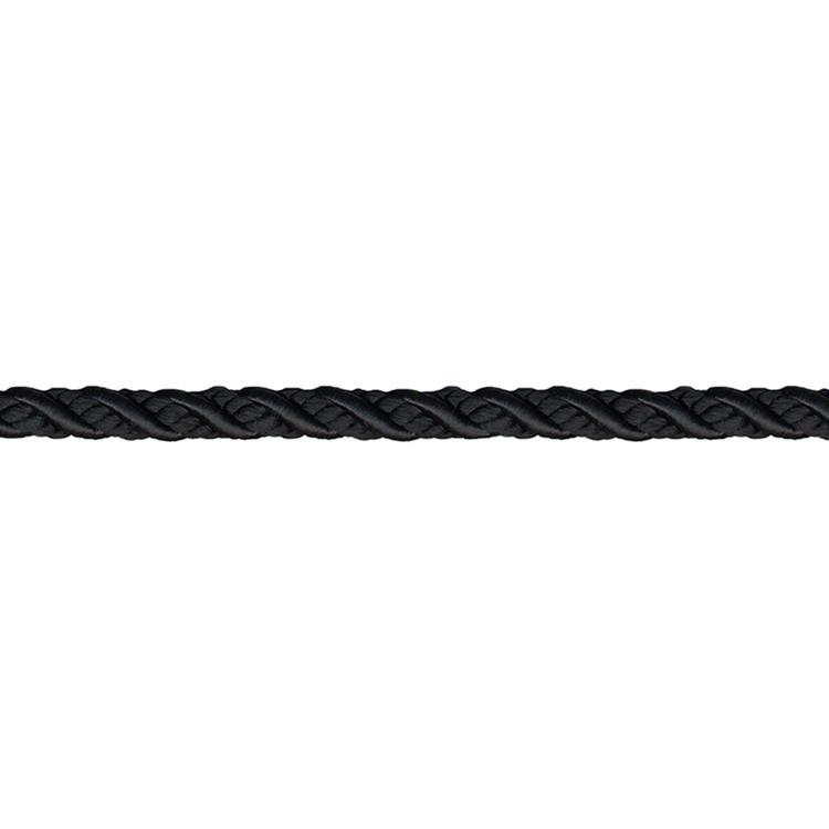 Simplicity Large Twist Cord