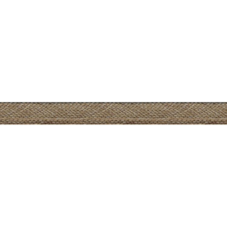 Simplicity Hemp Fold Braid