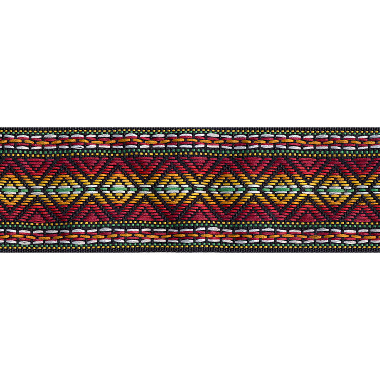 Simplicity Aztec Band