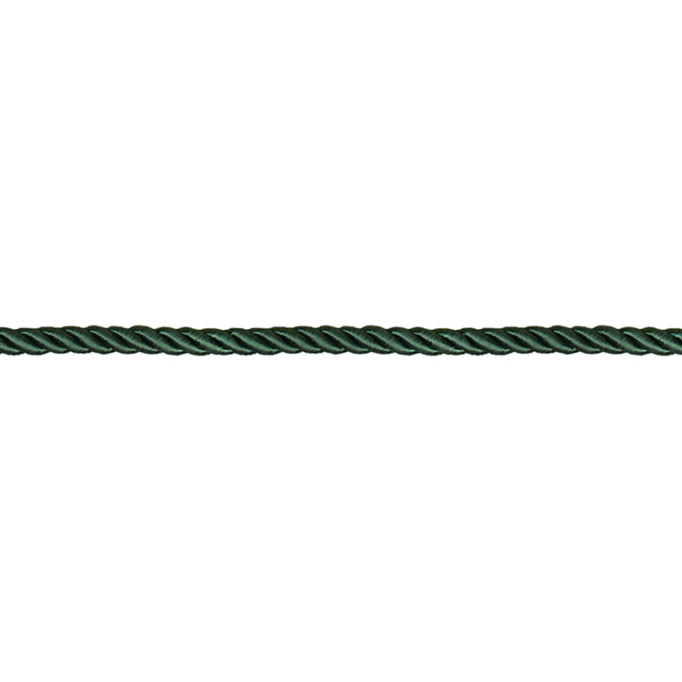 Simplicity Forest Twist Cord