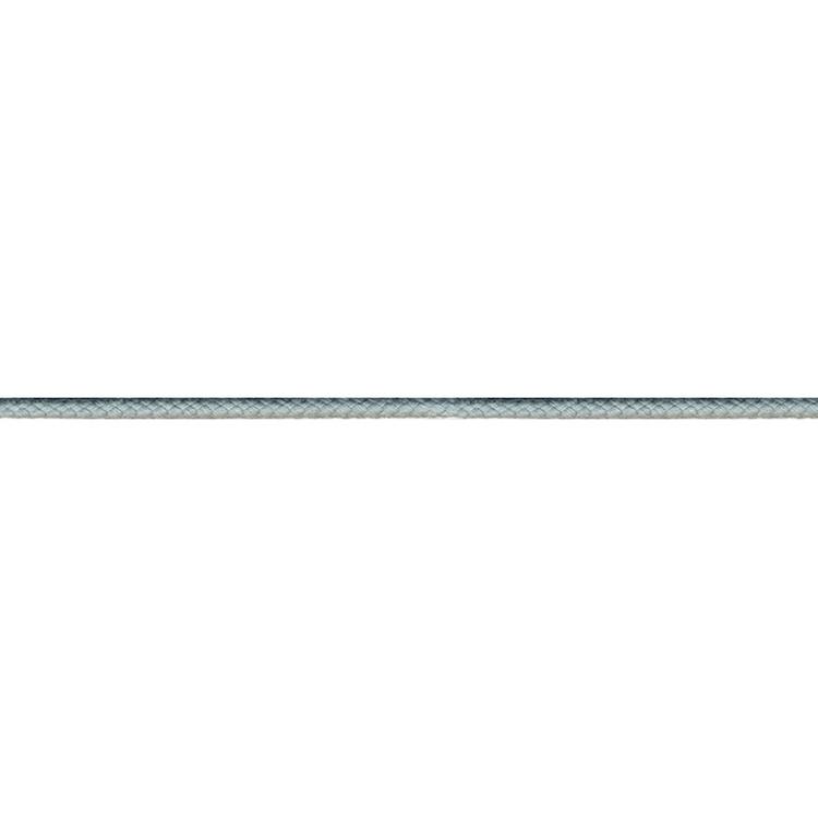 Simplicity Bolo Cord