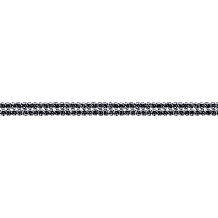 Simplicity Metallic Cord 11 Metres Length