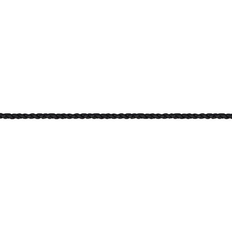 Simplicity Classic Twist Cord