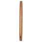 Living Space Acacia Wood Rolling Pin