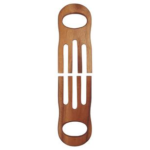 Culinary Co Acacia Wood Salad Hands