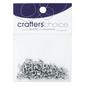 Crafters Choice Bolt Ring Clasp