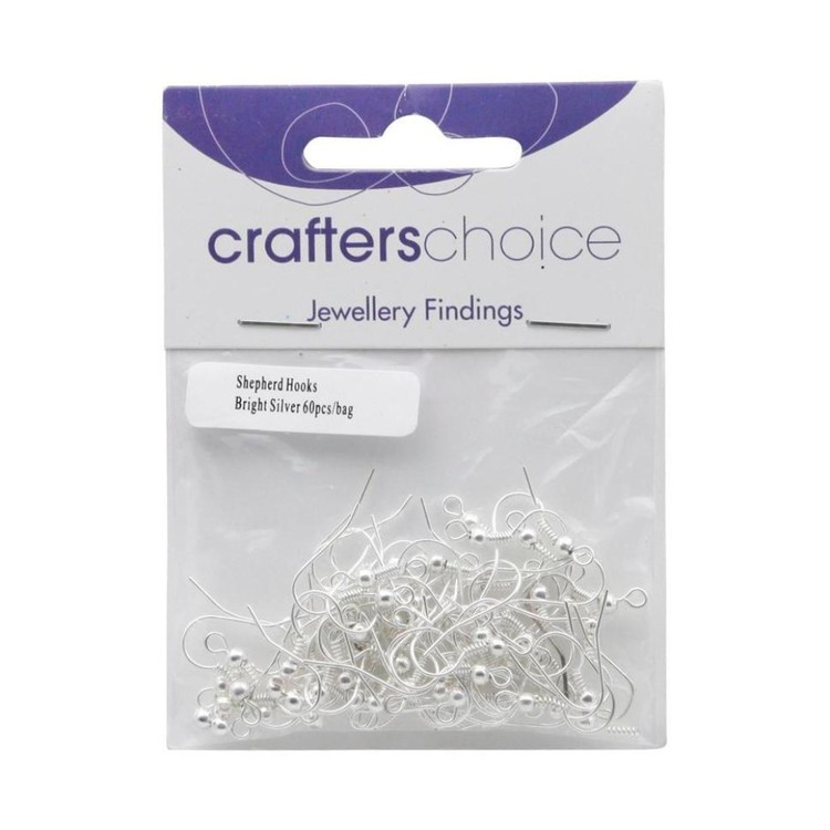 Crafters Choice Shepherd Hooks