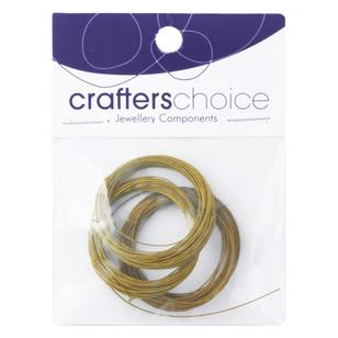 Crafters Choice Tiger Tail