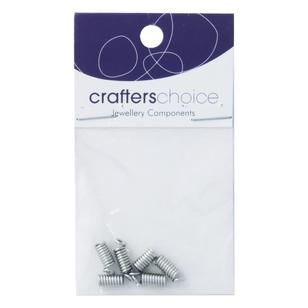 Crafters Choice Greek Spring