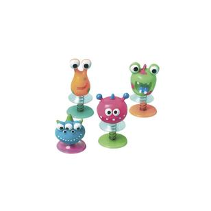 Amscan Creature Pop Up Favours