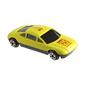 Amscan Hi Count Die Cast Car Favours Multicoloured