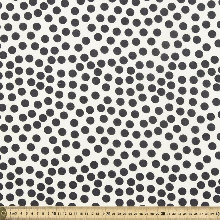 Spot Cotton Linen