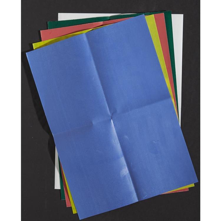 Birch Carbon Paper