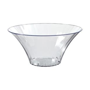 Amscan Flared Container Bowl