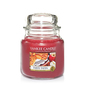 Yankee Medium Candle Jar