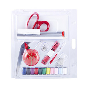 Semco Beginner's Sewing Kit