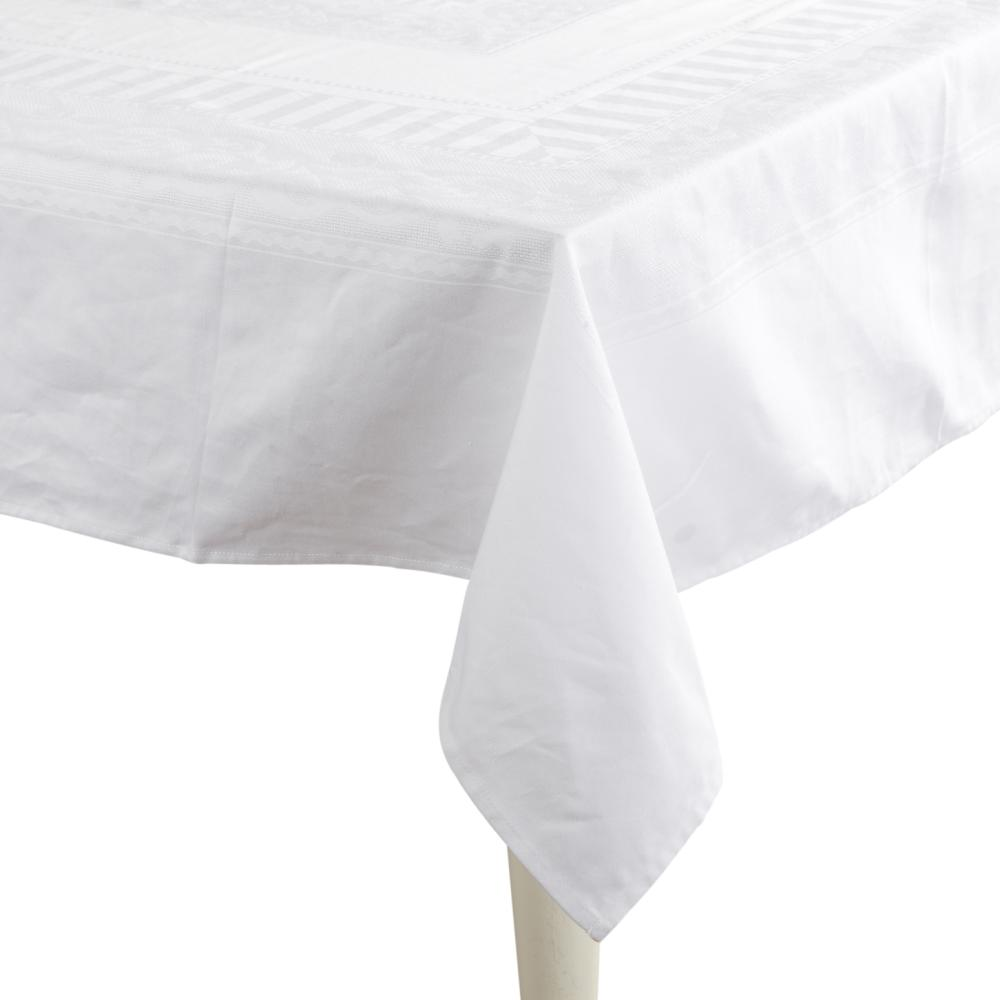 white paper tablecloths Find great deals on ebay for white paper table cloths and white table cloth shop with confidence.