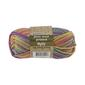 4 Seasons Printed Pure Wool 8 Ply Yarn 50 g