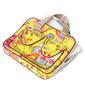 Simplicity 1630 Tablet Carry Case  One Size
