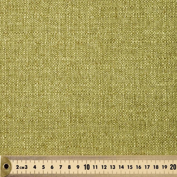 Mosco Textured Weave Fabric