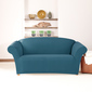 Surefit Ardor 2 Seater Sofa Cover