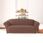 Surefit Ardor 3 Seater Sofa Cover