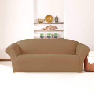 Couch Covers Furniture Covers Ideal To Cover Up Stained Furniture