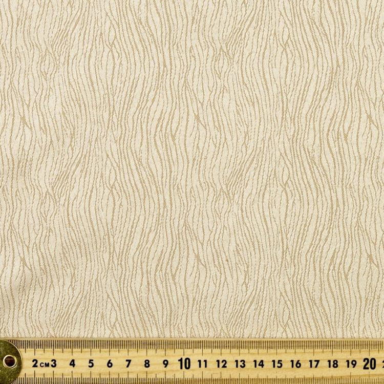 Gadsden Textured Jacquard Blockout Fabric