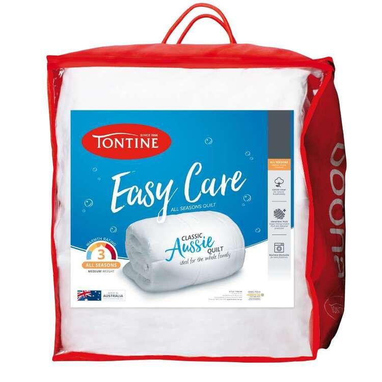 Tontine Easy Care Quilt