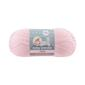 Bella Baby Baby Wonder 3 Ply Yarn 100 g