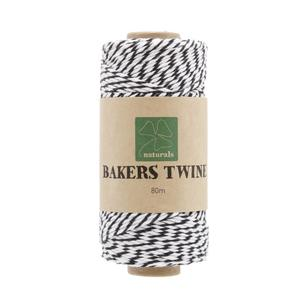 Shamrock Naturals Bakers Twine Spool