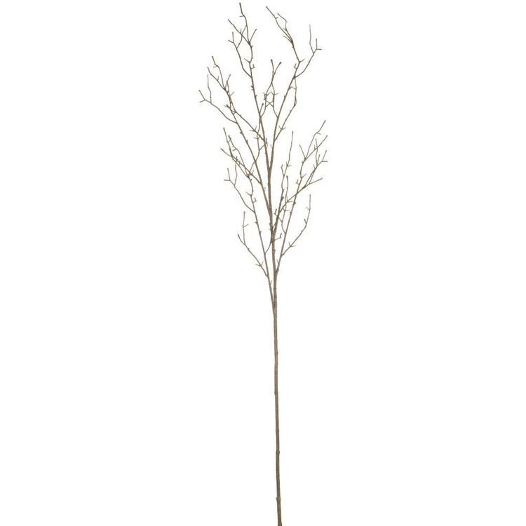 Reliance Artificial Twig