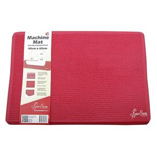 Sew Easy Machine Base Mat Foam