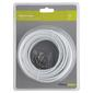 Tribeca Stretch Wire Pack White 10 m
