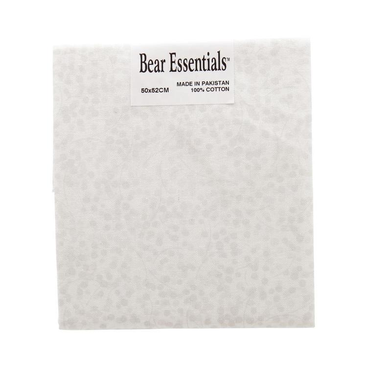 Bear Essentials Berries Flat Fats