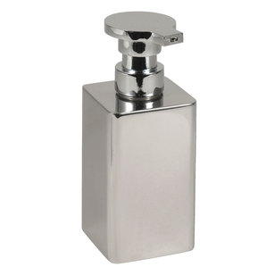 WAM Reflections Lotion Dispenser