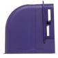 Birch Small Scissor Sharpener Purple