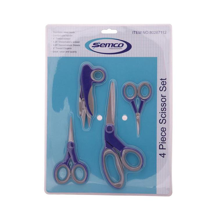Semco Dressmaking Scissors