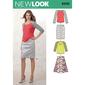New Look 6230 Women's Coordinates  4 - 16